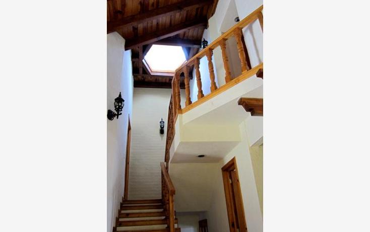 Foto de casa en venta en  , mazamitla, mazamitla, jalisco, 399506 No. 04