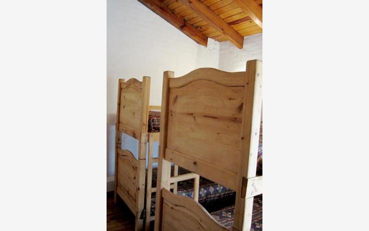 Foto de casa en venta en  , mazamitla, mazamitla, jalisco, 399506 No. 05