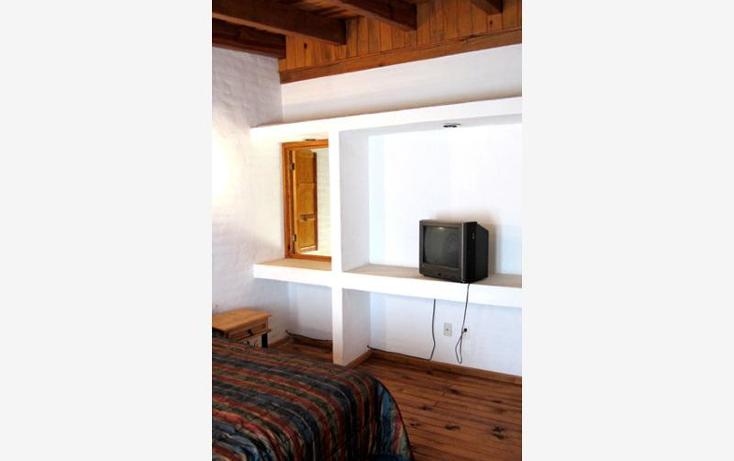 Foto de casa en venta en  , mazamitla, mazamitla, jalisco, 399506 No. 06
