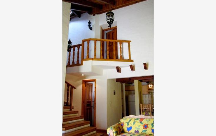 Foto de casa en venta en  , mazamitla, mazamitla, jalisco, 399506 No. 07