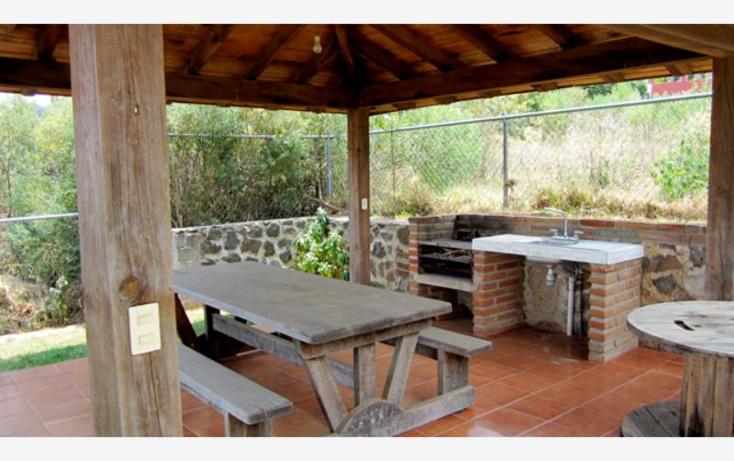 Foto de casa en venta en  , mazamitla, mazamitla, jalisco, 399506 No. 08