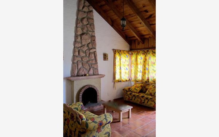 Foto de casa en venta en  , mazamitla, mazamitla, jalisco, 399506 No. 10