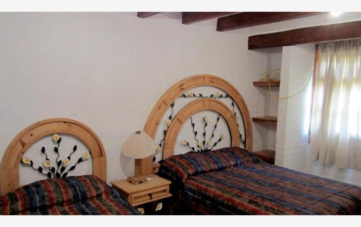 Foto de casa en venta en  , mazamitla, mazamitla, jalisco, 399506 No. 11