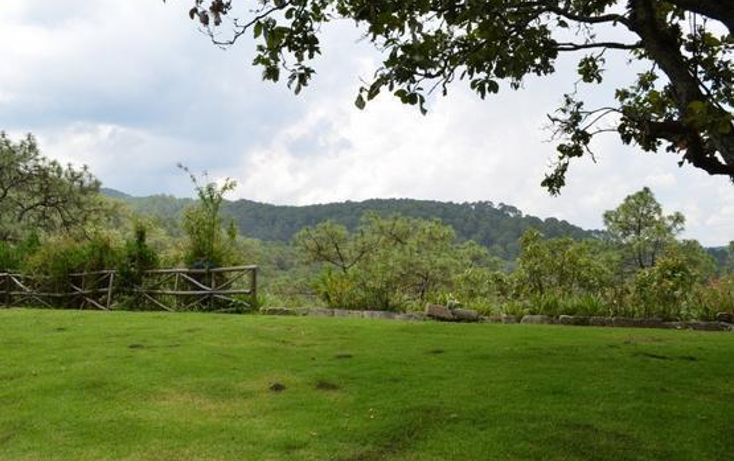 Foto de terreno habitacional en venta en  , mazamitla, mazamitla, jalisco, 508889 No. 05