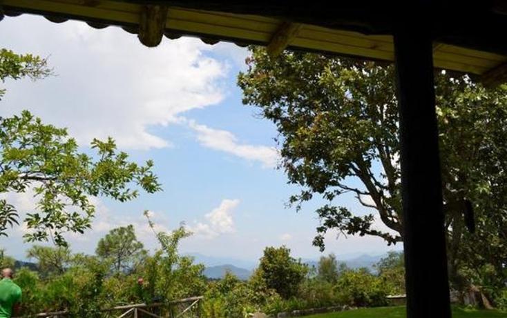 Foto de terreno habitacional en venta en  , mazamitla, mazamitla, jalisco, 508889 No. 06