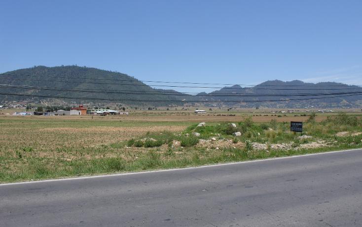 Foto de terreno comercial en venta en  , mazapa, zacapoaxtla, puebla, 1134349 No. 01