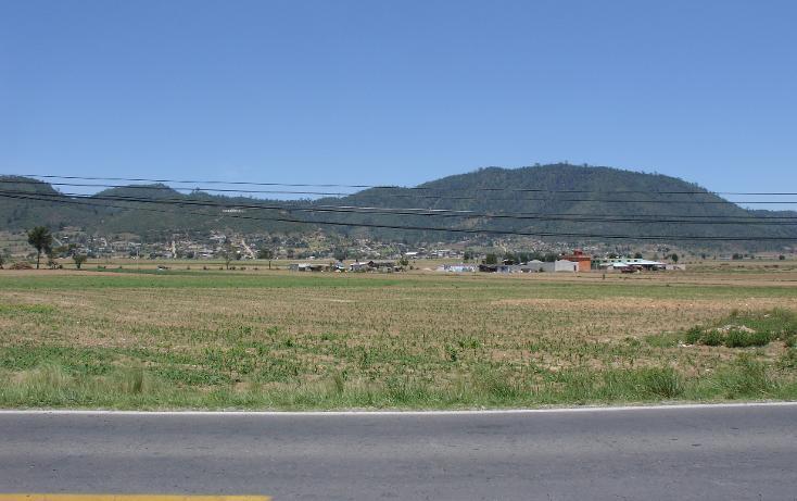 Foto de terreno comercial en venta en  , mazapa, zacapoaxtla, puebla, 1134349 No. 02