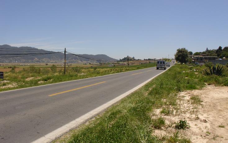 Foto de terreno comercial en venta en  , mazapa, zacapoaxtla, puebla, 1134349 No. 03
