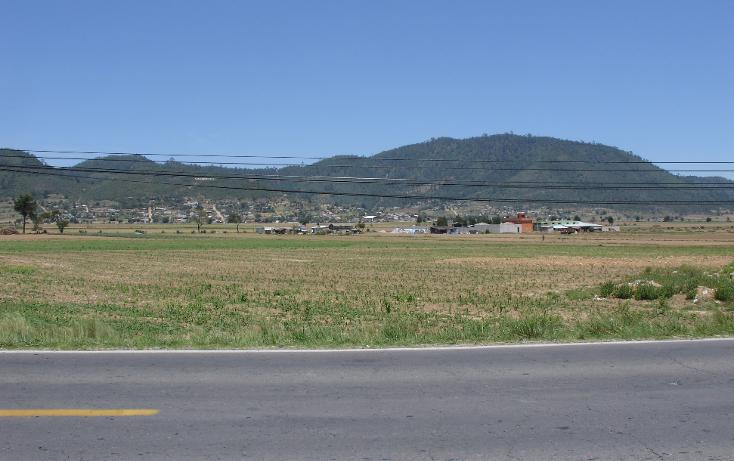 Foto de terreno comercial en venta en  , mazapa, zacapoaxtla, puebla, 1134349 No. 04
