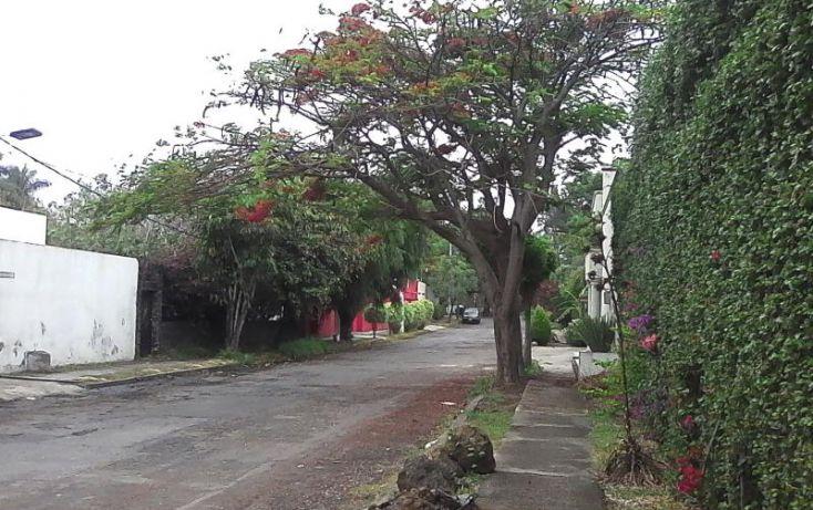 Foto de terreno habitacional en venta en mazatepec 104, reforma, cuernavaca, morelos, 1923372 no 04