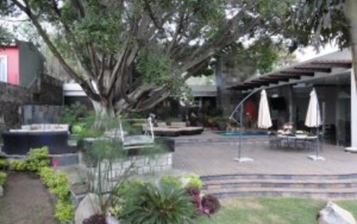 Foto de casa en venta en mazatepec , vista hermosa, cuernavaca, morelos, 2011368 No. 06