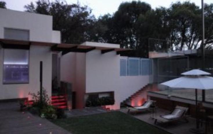 Foto de casa en venta en mazatepec , vista hermosa, cuernavaca, morelos, 2011368 No. 14