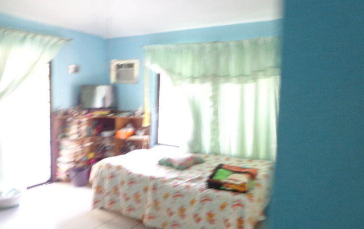 Foto de casa en renta en mazateupa 119, carrizal, centro, tabasco, 1716416 no 01
