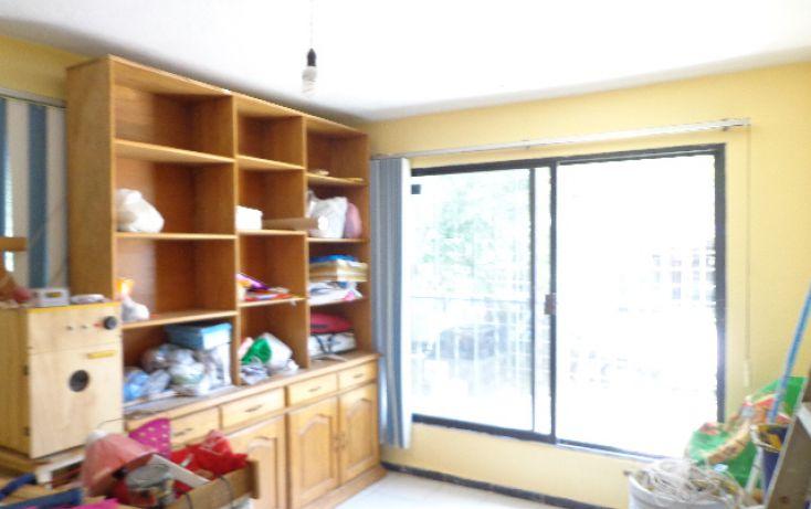 Foto de casa en renta en mazateupa 119, carrizal, centro, tabasco, 1716416 no 02