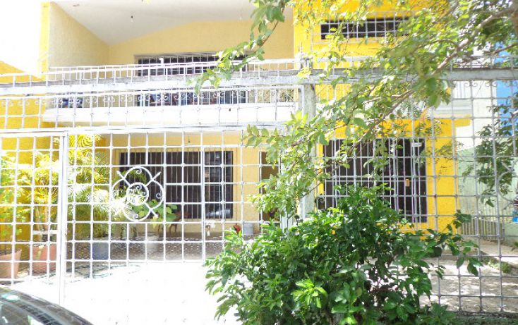 Foto de casa en renta en mazateupa 119, carrizal, centro, tabasco, 1716416 no 03