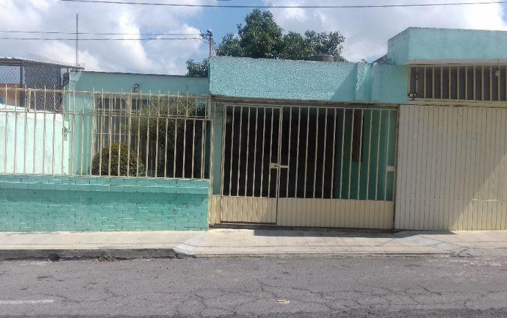 Foto de casa en venta en mazatlan 175 sur, tepic centro, tepic, nayarit, 2470557 no 01