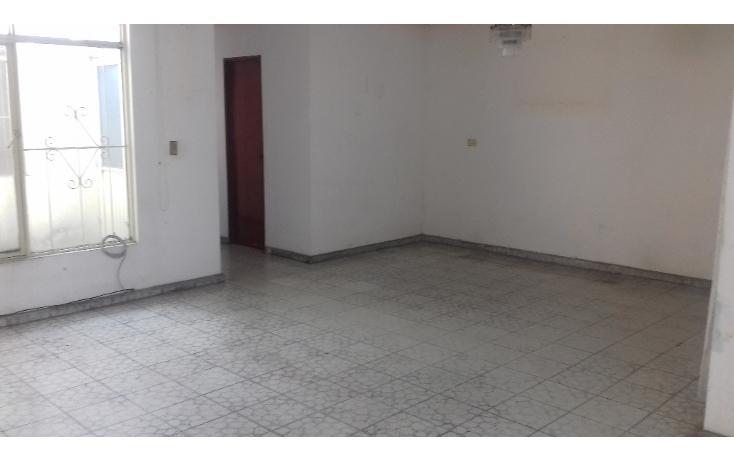 Foto de casa en venta en mazatlan 175 sur, tepic centro, tepic, nayarit, 2470557 no 02