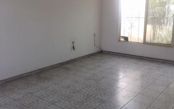 Foto de casa en venta en mazatlan 175 sur, tepic centro, tepic, nayarit, 2470557 no 03