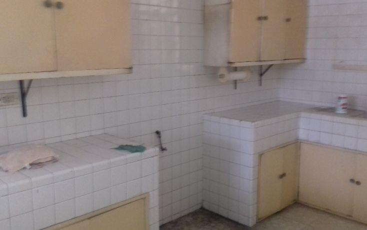 Foto de casa en venta en mazatlan 175 sur, tepic centro, tepic, nayarit, 2470557 no 04