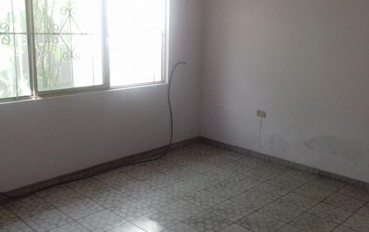 Foto de casa en venta en mazatlan 175 sur, tepic centro, tepic, nayarit, 2470557 no 05