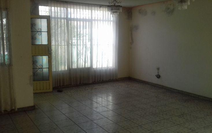 Foto de casa en venta en mazatlan 175 sur, tepic centro, tepic, nayarit, 2470557 no 06