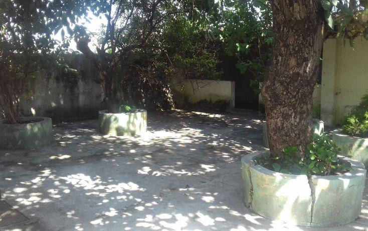 Foto de casa en venta en mazatlan 175 sur, tepic centro, tepic, nayarit, 2470557 no 07