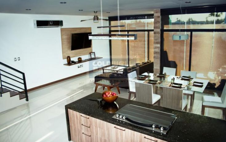 Foto de casa en condominio en venta en mazatlan el cid, el cid, mazatlán, sinaloa, 1968257 no 05