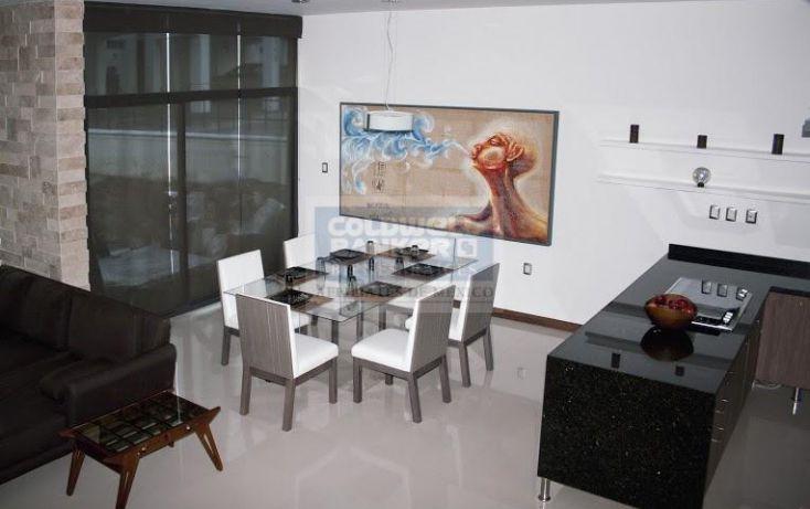 Foto de casa en condominio en venta en mazatlan el cid, el cid, mazatlán, sinaloa, 1968257 no 08