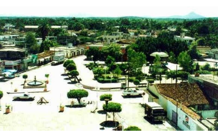 Foto de terreno comercial en venta en  , mazatlán (gral. rafael buelna), mazatlán, sinaloa, 1125443 No. 04