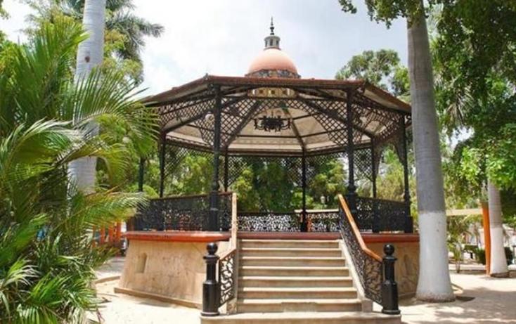 Foto de terreno comercial en venta en  , mazatlán (gral. rafael buelna), mazatlán, sinaloa, 1125443 No. 06