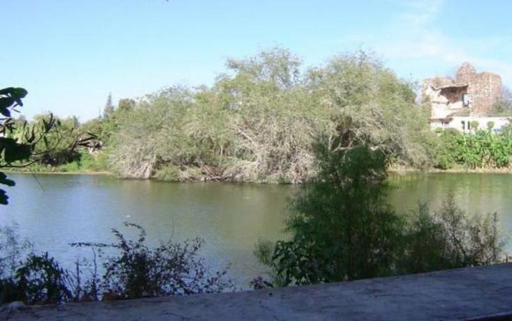 Foto de terreno comercial en venta en  , mazatlán (gral. rafael buelna), mazatlán, sinaloa, 1125443 No. 08