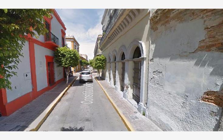 Foto de edificio en venta en  , mazatlan ii, mazatlán, sinaloa, 857087 No. 02