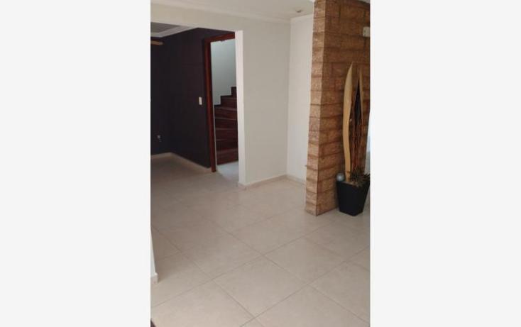 Foto de casa en venta en mc allen 405, puerta del norte fraccionamiento residencial, general escobedo, nuevo león, 0 No. 04