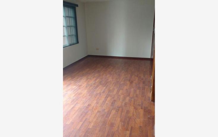 Foto de casa en venta en mc allen 405, puerta del norte fraccionamiento residencial, general escobedo, nuevo león, 0 No. 09