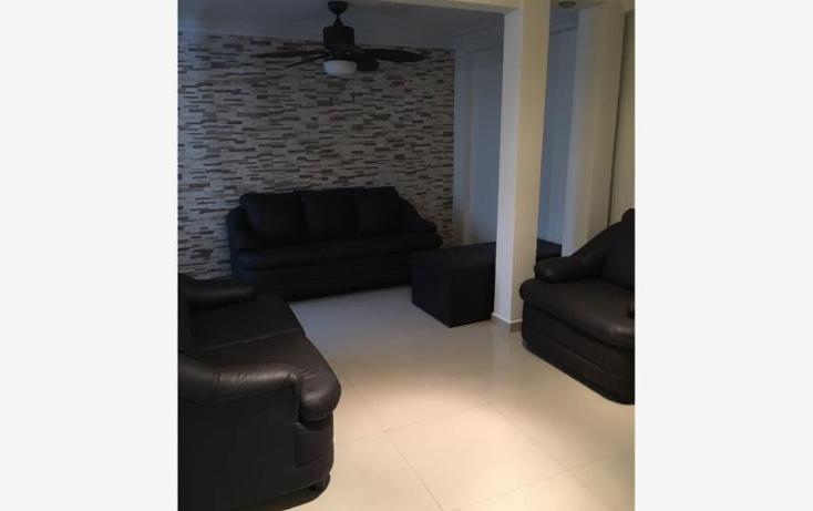 Foto de casa en venta en mc allen 407, puerta del norte fraccionamiento residencial, general escobedo, nuevo león, 0 No. 02