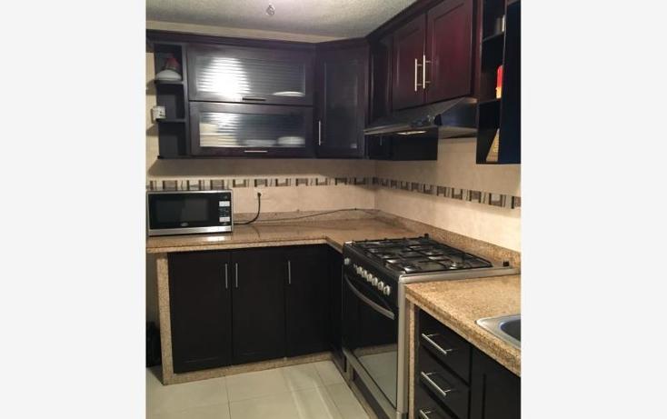 Foto de casa en venta en mc allen 407, puerta del norte fraccionamiento residencial, general escobedo, nuevo león, 0 No. 06