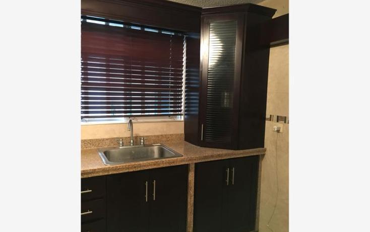 Foto de casa en venta en mc allen 407, puerta del norte fraccionamiento residencial, general escobedo, nuevo león, 0 No. 08