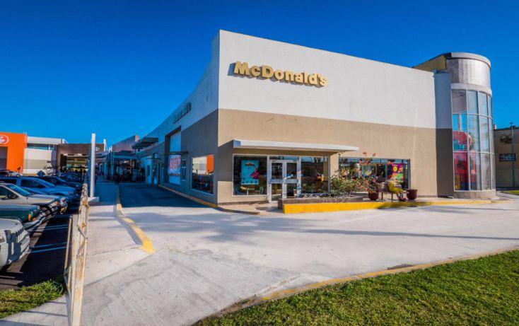 Foto de local en venta en mc donalds restaurants 5 locations, san josé del cabo centro, los cabos, baja california sur, 1697470 no 02
