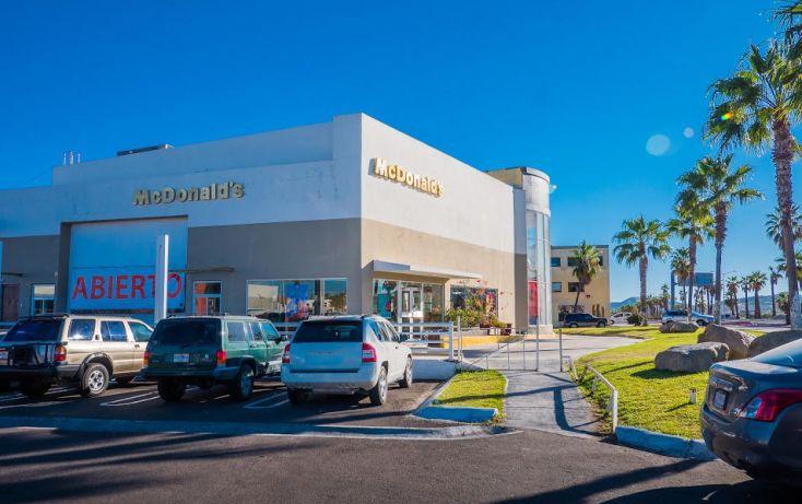 Foto de local en venta en mc donalds restaurants 5 locations, san josé del cabo centro, los cabos, baja california sur, 1697470 no 03