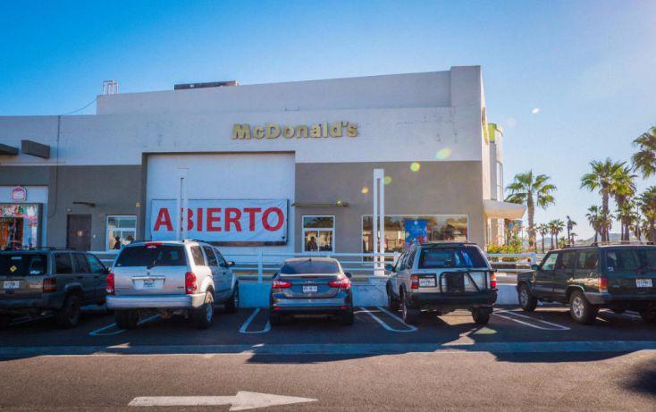 Foto de local en venta en mc donalds restaurants 5 locations, san josé del cabo centro, los cabos, baja california sur, 1697470 no 04