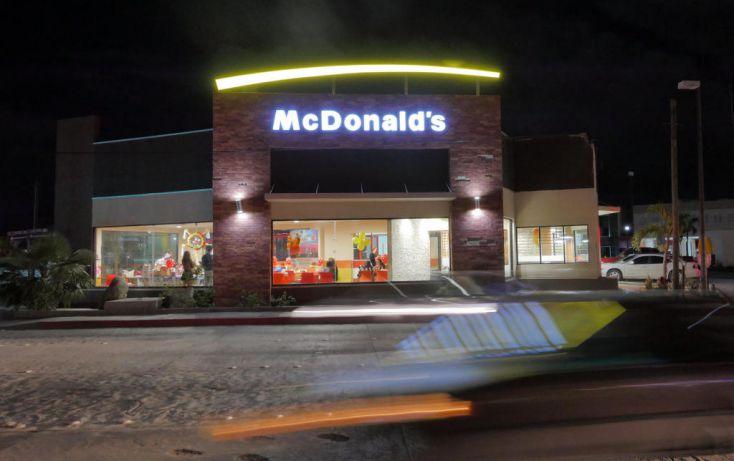 Foto de local en venta en mc donalds restaurants 5 locations, san josé del cabo centro, los cabos, baja california sur, 1697470 no 05