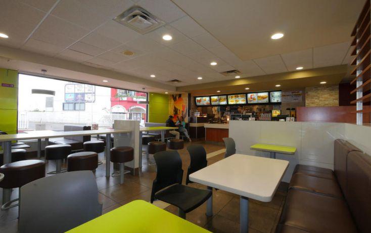 Foto de local en venta en mc donalds restaurants 5 locations, san josé del cabo centro, los cabos, baja california sur, 1697470 no 06
