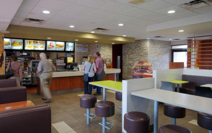 Foto de local en venta en mc donalds restaurants 5 locations, san josé del cabo centro, los cabos, baja california sur, 1697470 no 07