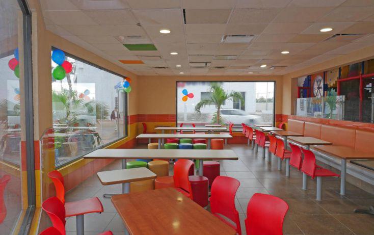 Foto de local en venta en mc donalds restaurants 5 locations, san josé del cabo centro, los cabos, baja california sur, 1697470 no 08