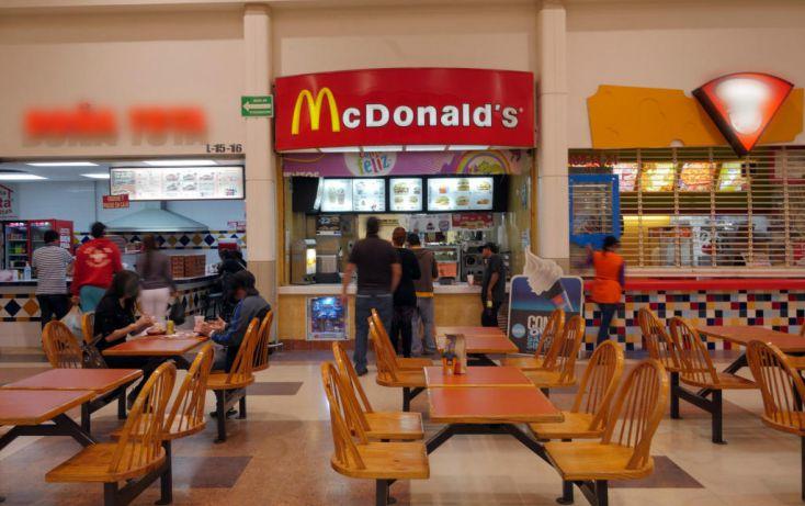 Foto de local en venta en mc donalds restaurants 5 locations, san josé del cabo centro, los cabos, baja california sur, 1697470 no 09