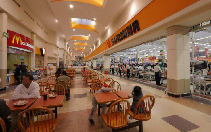 Foto de local en venta en mc donalds restaurants 5 locations, san josé del cabo centro, los cabos, baja california sur, 1697470 no 10