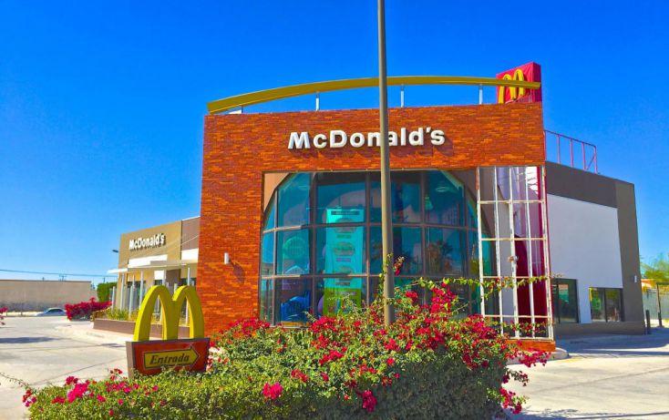 Foto de local en venta en mc donalds restaurants 5 locations, san josé del cabo centro, los cabos, baja california sur, 1697470 no 11