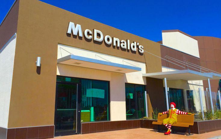 Foto de local en venta en mc donalds restaurants 5 locations, san josé del cabo centro, los cabos, baja california sur, 1697470 no 12