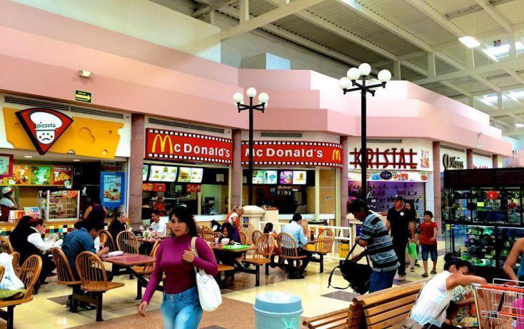 Foto de local en venta en mc donalds restaurants 5 locations, san josé del cabo centro, los cabos, baja california sur, 1697470 no 13