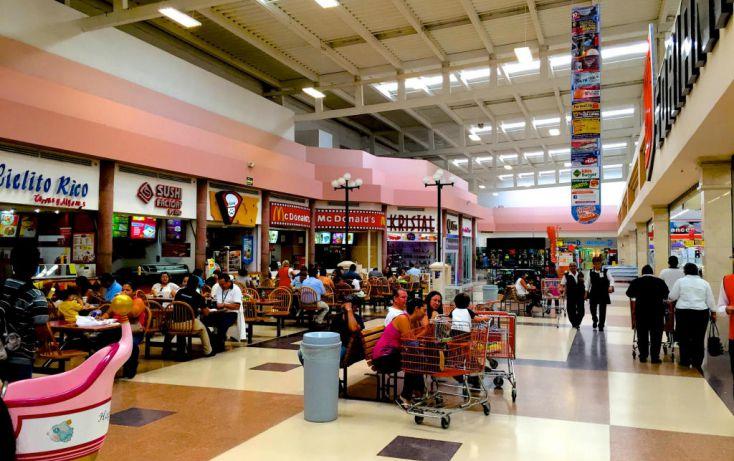Foto de local en venta en mc donalds restaurants 5 locations, san josé del cabo centro, los cabos, baja california sur, 1697470 no 14